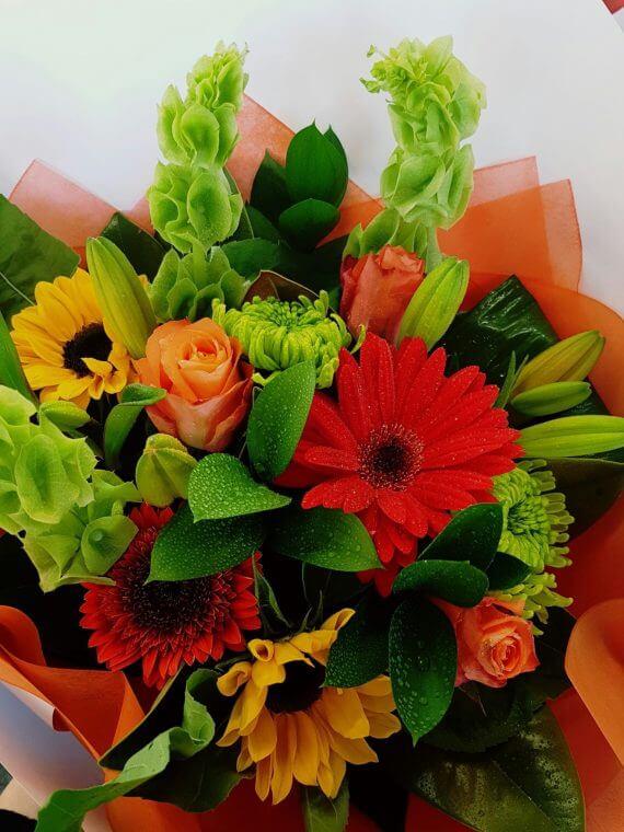 autumn-bouquet