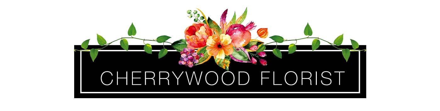 Cherrywood Florist Tauranga